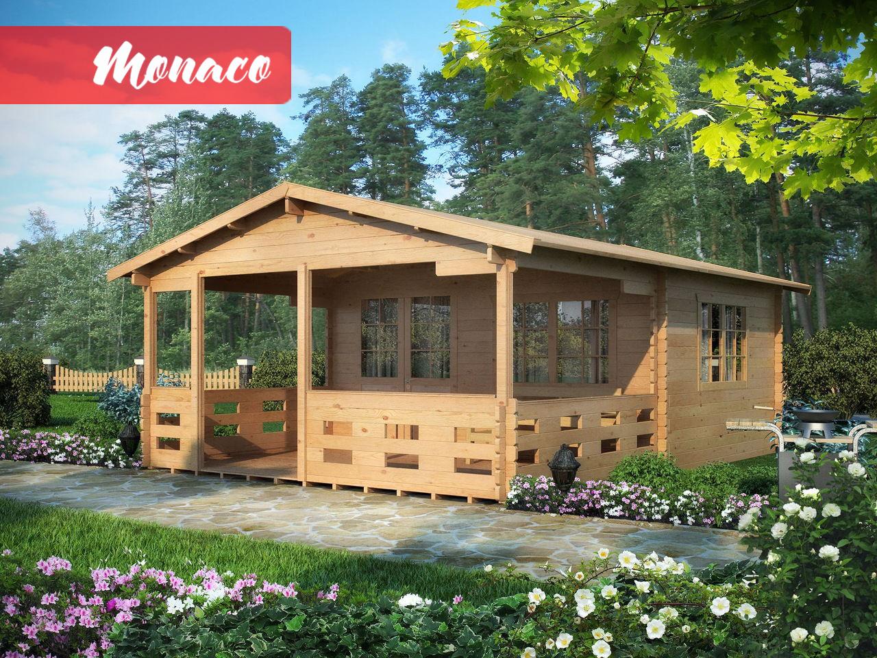 Zahradny-domcek-MONACO-Viz3