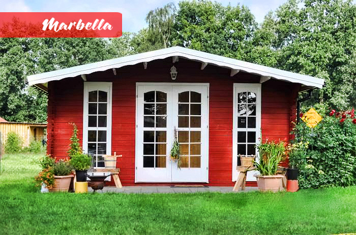 Zahradny-domcek-Marbella-2
