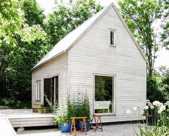 zahradni dom skandinavia