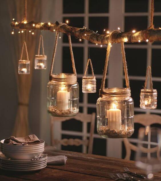 svítníky